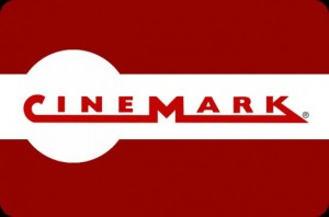imagem-com-o-logotipo-do-cinemark_733649
